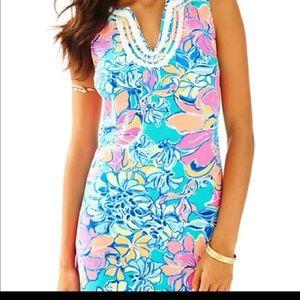 Lilly Harper dress
